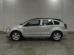 2009 Dodge Caliber SXT in Cayuga, Ontario