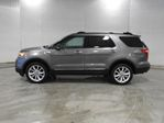 2011 Ford Explorer XLT in Cayuga, Ontario