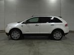 2010 Lincoln MKX           in Cayuga, Ontario