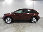 2009 Ford Edge SEL in Cayuga, Ontario