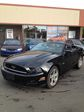 2013 Ford Mustang GT - MUST SEE THIS BEAUTIFUL CAR - FULLY LOADED in Ottawa, Ontario