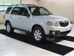 2008 Mazda Tribute GS AWD in Saint-Eustache, Quebec