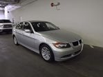2008 BMW 3 Series i in Edmonton, Alberta