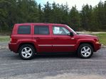2010 Jeep Patriot           in Falardeau, Quebec