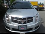 2012 Cadillac SRX           in Richmond, British Columbia