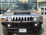2004 HUMMER H2 Base in Richmond, British Columbia