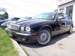 2007 Jaguar XJ Series Vanden Plas in Burlington, Ontario