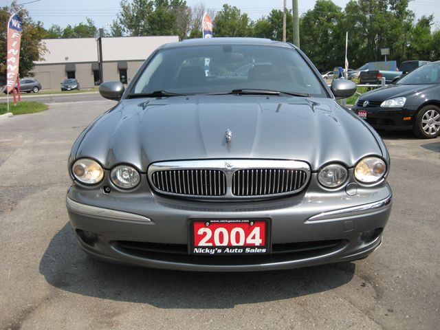 2004 jaguar x type awd 3 0 financing avail new price. Black Bedroom Furniture Sets. Home Design Ideas