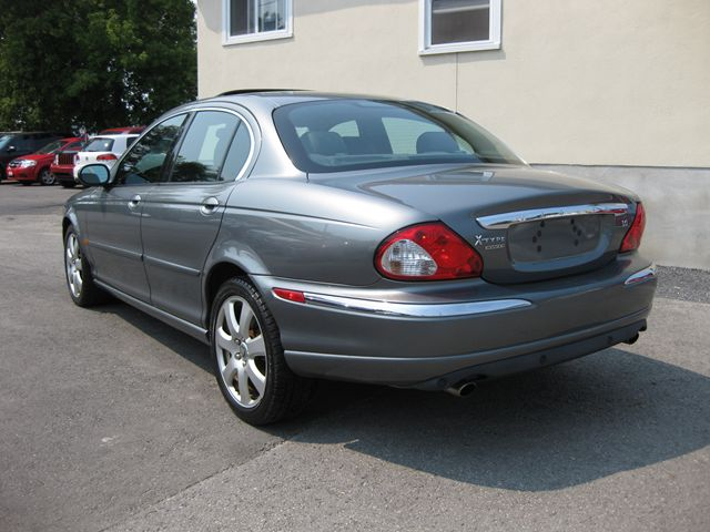 2004 jaguar x type awd 3 0 pay only 161 bi weekly zero down in. Black Bedroom Furniture Sets. Home Design Ideas