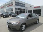 2011 Kia Forte           in London, Ontario