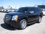 2012 GMC Yukon SLT - 4X4 - SUNROOF - LEATHER - DVD in Calgary, Alberta