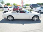 2002 Ford Thunderbird           in Saint-Hyacinthe, Quebec