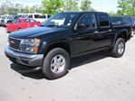 2011 GMC Canyon SLT in Calgary, Alberta