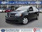 2011 Dodge Grand Caravan Stow N Go (: E-Test & Certification INCLUDED :) in North York, Ontario