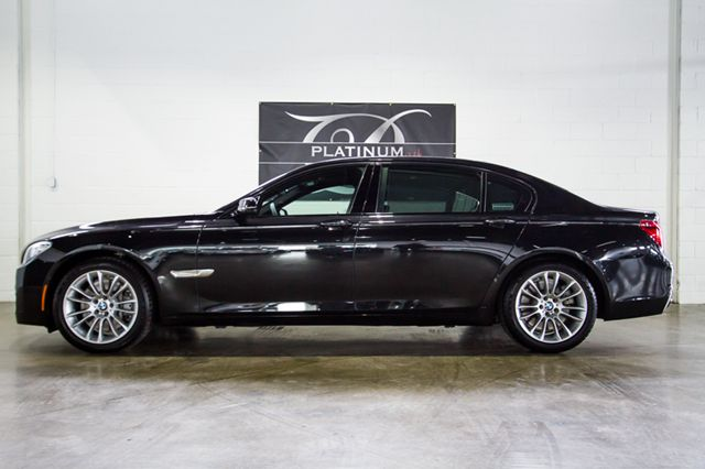 2013 bmw 750li 750lix m sport executive drivers assist tech heads up north york ontario. Black Bedroom Furniture Sets. Home Design Ideas