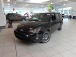 2011 Ford Focus SES in Gatineau, Quebec