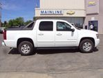 2009 Chevrolet Avalanche 1500 LT in Watrous, Saskatchewan