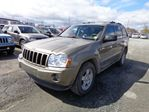 2006 Jeep Grand Cherokee Laredo 4dr 4x4 in Yellowknife, Northwest Territories