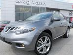 2013 Nissan Murano LE AWD w/ Rear Cam in Cambridge, Ontario