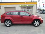 2007 Dodge Caliber SXT in North Bay, Ontario
