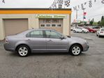2007 Ford Fusion SE in North Bay, Ontario