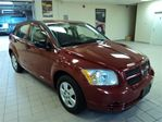 2008 Dodge Caliber SE//2 YEARS WARRANT//CERTIFIED// in North York, Ontario