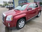 2011 GMC Terrain WELL EQUIPPED SLE 5 PASSENGER in Bradford, Ontario