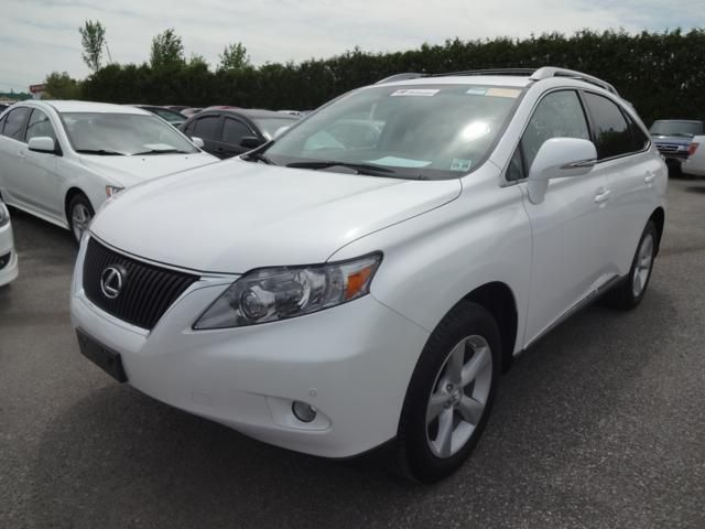 2012 lexus rx 350 awd nav r cam gatineau quebec used. Black Bedroom Furniture Sets. Home Design Ideas