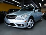 2010 Mercedes-Benz R-Class R350 BLUETEC 4MATIC DIESEL 7PASS/NAVI/CAMERA/DVD in North York, Ontario