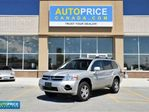 2008 Mitsubishi Endeavor CD/MP3 CHARGER!KEYLESS ENTRY!AWD! in London, Ontario