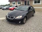 2009 Lexus IS 250 IS250 in London, Ontario
