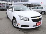 2013 Chevrolet Cruze LT Turbo SALE in Thornhill, Ontario