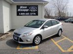 2012 Ford Focus Se, Sync, Gas Saver, Automatic in Essex, Ontario