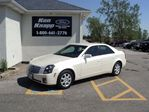 2007 Cadillac CTS Leather, Heated Seats, Automatic in Essex, Ontario