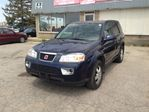 2007 Saturn VUE V6 Automatic in London, Ontario