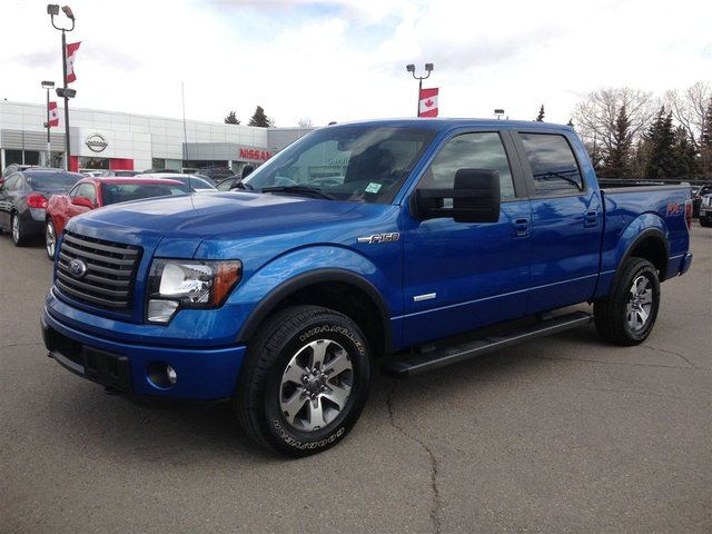 ford f 150 model year changes autos post. Black Bedroom Furniture Sets. Home Design Ideas