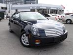 2006 Cadillac CTS SALE ! in Thornhill, Ontario