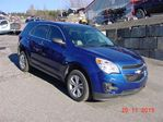 2010 Chevrolet Equinox LS in Vallee-Jonction, Quebec