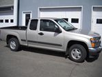 2006 Chevrolet Colorado LS in Scott, Quebec