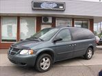 2006 Dodge Grand Caravan SE STOW N GO in Chicoutimi, Quebec