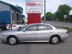 2002 Buick LeSabre CUSTOM in Beauharnois, Quebec