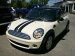 2007 MINI Cooper           in Rigaud, Quebec