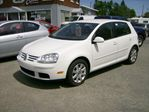 2007 Volkswagen Rabbit           in Rigaud, Quebec