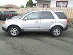 2005 Saturn VUE FINANCEMENT DISPONIBLE SUR PLACE in Grand-Mere, Quebec