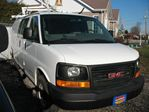 2005 GMC Savana 2500 SL SWB in Sherrington, Quebec