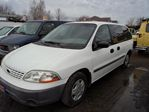 2001 Ford Windstar LX in Sherrington, Quebec