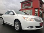 2012 Buick LaCrosse Convenience Group- cuir in Waterville, Quebec