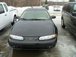 2003 Oldsmobile Alero GL2 in Lachute, Quebec