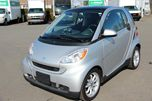 2009 Smart Fortwo           in Sorel-Tracy, Quebec