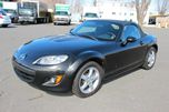 2011 Mazda MX-5 Miata            in Sorel-Tracy, Quebec